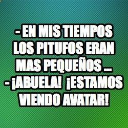 Chistes Malos Cortos - Mega Memeces ➡➡➡ http://www.diverint.com/memes-chistosos-mexicanos-admitelo-tu-tambien