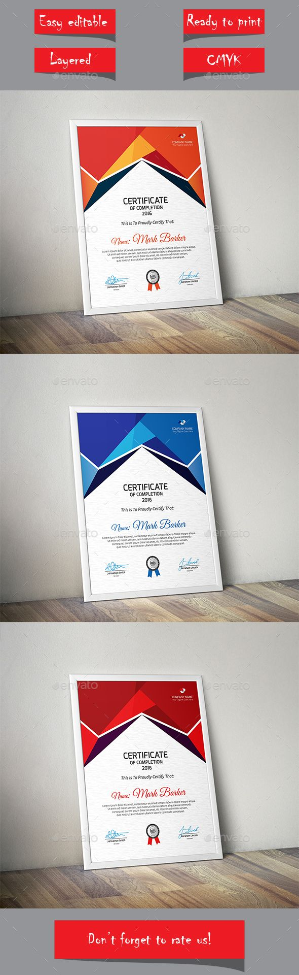 8 best 獎狀、證書 images on Pinterest | Award certificates ...