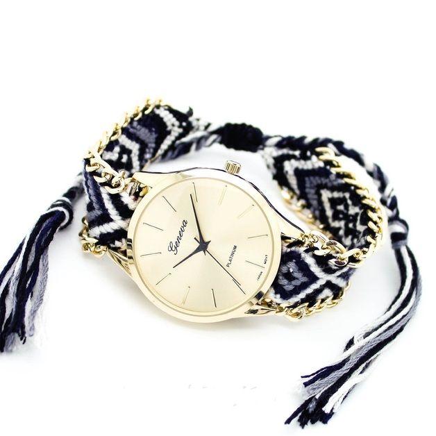 montres femme tendance #montres #montrestendance #montrescadeaufemme #montrescadeaufemme #womenwatch #watch #relojmujer