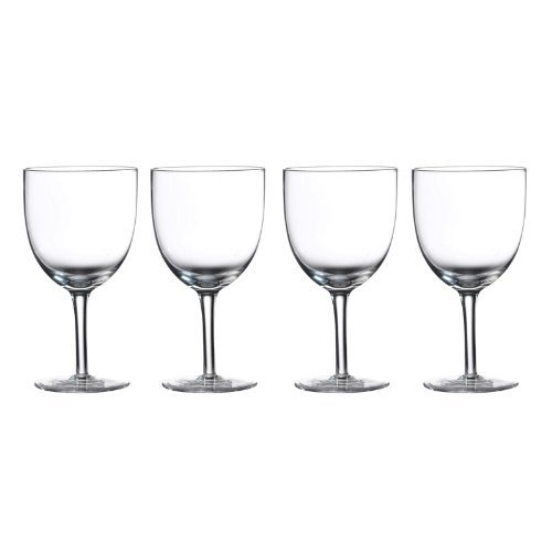 Donna Hay Wine Glasses