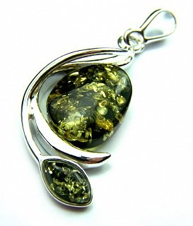 Our wholesale bracelets can be found here...  http://www.silveramber.co.uk/Wholesale-Silver-Jewellery/Wholesale-Bracelets/