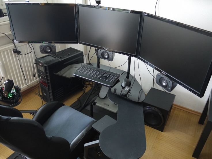 75 Best Images About Computer Chair On Pinterest Best
