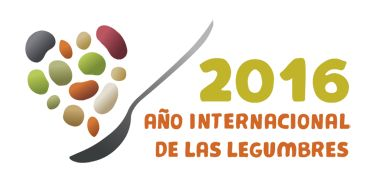 Acerca de | 2016 International Year of Pulses