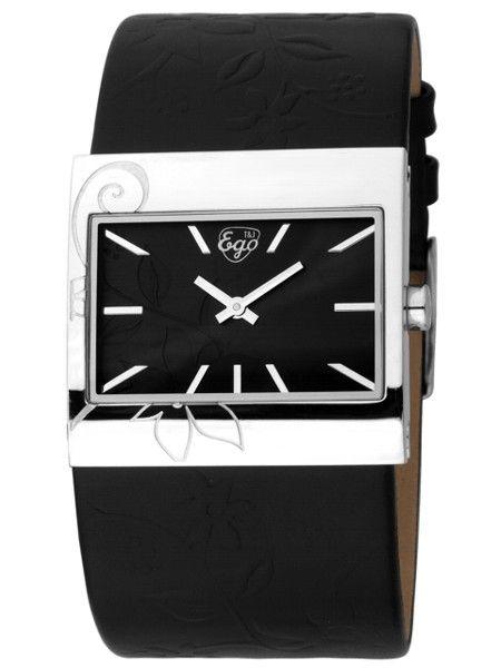 Relógio EGO Central Park - EL2898PP01E