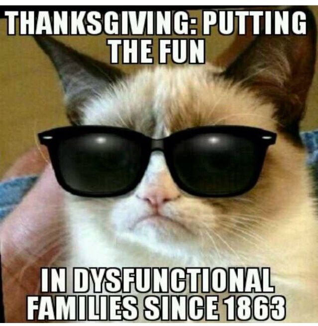 Image result for turkey memes funny