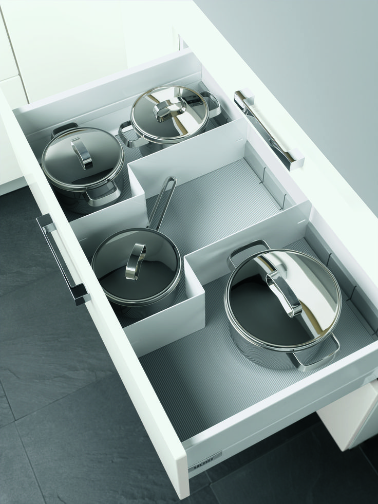 kitchen accessories design%0A Design is a balance between form and function  Your kitchen storage must  not only look