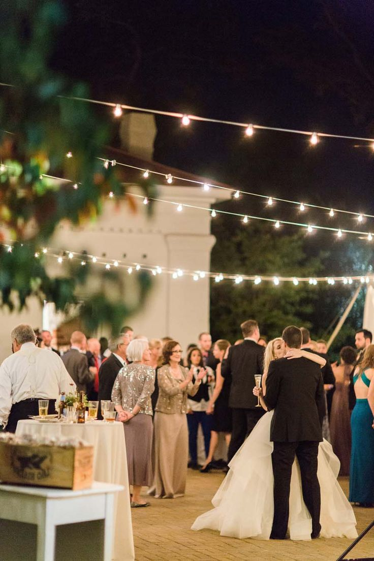 beautiful wedding locations in southern california%0A Taylor Grady  one of Athens GA most cherished event and wedding venues