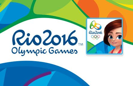 Rio 2016 Olympic Games Be an Olympic athlete, and play all the sports of Olympic The game is teaching the sports played in the Olympic And we can learn all of it, by playing the games in it. We can learn more in the area of sports History: 0 Strategy: 6 Logic: 5 Facts: 7 Teamwork: 7.