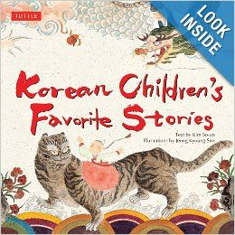A captivating collection of Korean folktales told the way they have been for generations. Written with wit and pathos understandable at any age, they unveil the inevitable foibles of people everywhere and expose the human-like qualities of animals and the animal-like qualities in humans. From Amazon