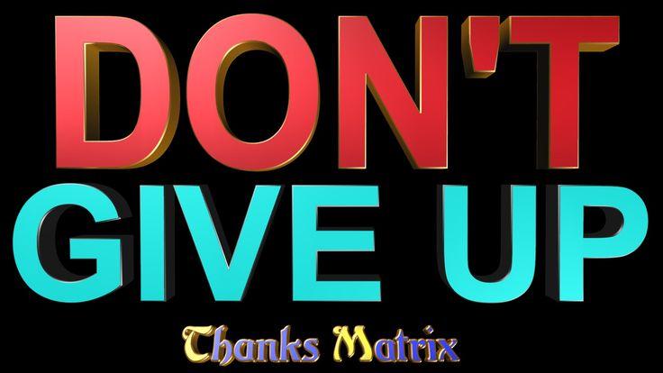 Thanks Matrix - CRM & GO7SHOP