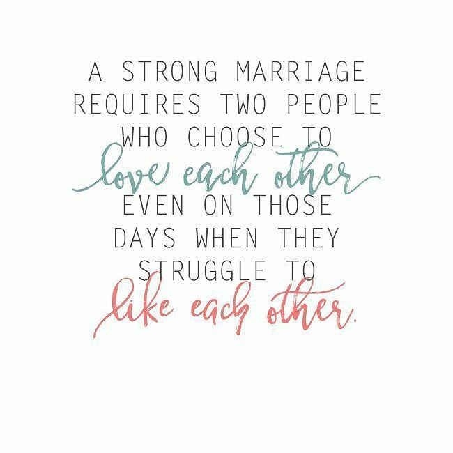 The 25+ Best Marriage Is Hard Ideas On Pinterest | Happy Marriage Love And Marriage And Wife ...