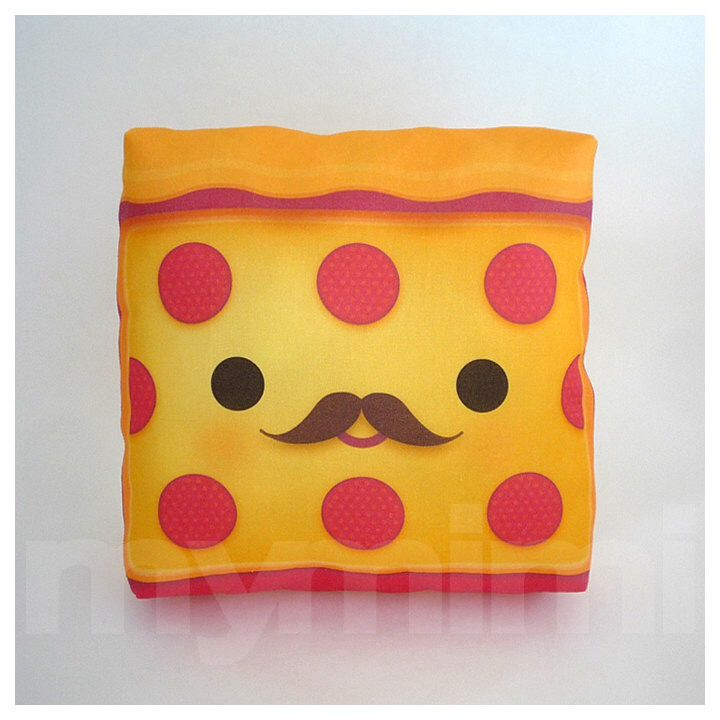24 best Cute food pillows images on Pinterest Food pillows, Cushions and Cute pillows
