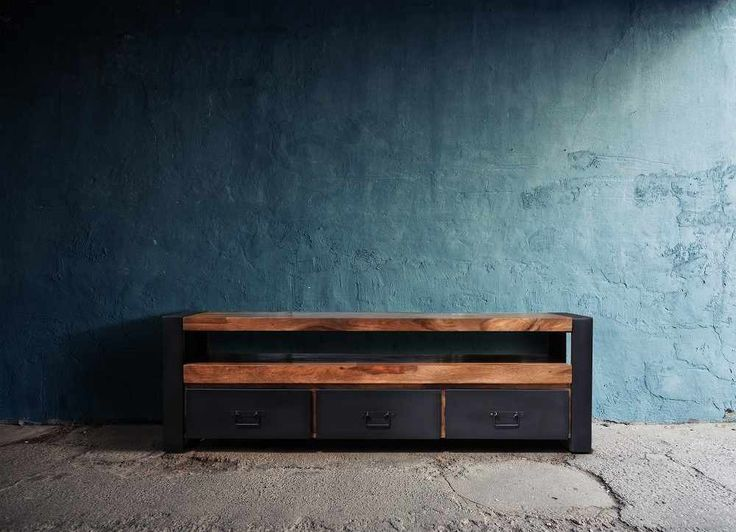 Tv Bord i Elegant Design | Køb et Lækkert Møbel til TV