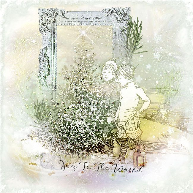 Holly Jolly Christmas http://wilma4ever.com/index.php?main_page=product_info&cPath=52_440&products_id=40726