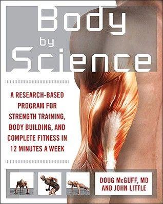 Ako vplývajú rôzne typy cvičenia na metabolizmus a ktoré cvičenia sú najefektívnejšie z pohľadu spaľovania tukov, rastu svalov a zlepšovania kondície