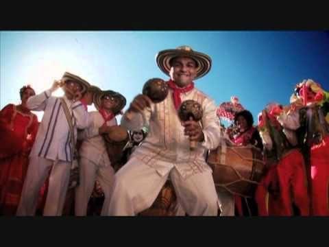 Carnaval de Barranquilla!!! Greatest party in the world!!! Quien lo Vive es Quien lo Goza!!!!!
