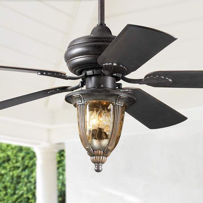 52 Casa Vieja Tropical Veranda Bronze Outdoor Ceiling Fan: 114 Best Shinnecock Master Bed Images On Pinterest