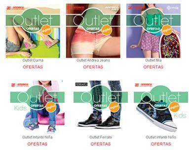 catalogo-outlet-digital-andrea-2014-ofertas-calzado-y-ropa