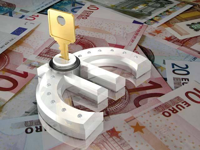 Guvernul experţilor de la Bruxelles a luat cei mai puţini bani de la Uniunea Europeană. Bugetul pentru 2016 a estimat venituri din fonduri UE de 13,5 mld. lei şi a primit în final, după primele estimări, în jur de 4,4 mld. lei, adică o treime din suma estimată