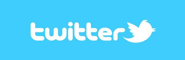 Twitter sorprende con sus resultados y el precio se dispara en la apertura #TWTR   Las acciones de la compañía rebotaban más de un 9% y superaban lo esperado  Twitter registró su crecimiento más sólido en el número de usuarios mensuales activos en más de un año y un resultado mucho mejor al esperado pese a la competencia de Facebook y Snapchat. Las pérdidas netas se redujeron a 616 millones de dólares o 9 centavos por acción en el primer trimestre terminado el 31 de marzo frente a los 797…