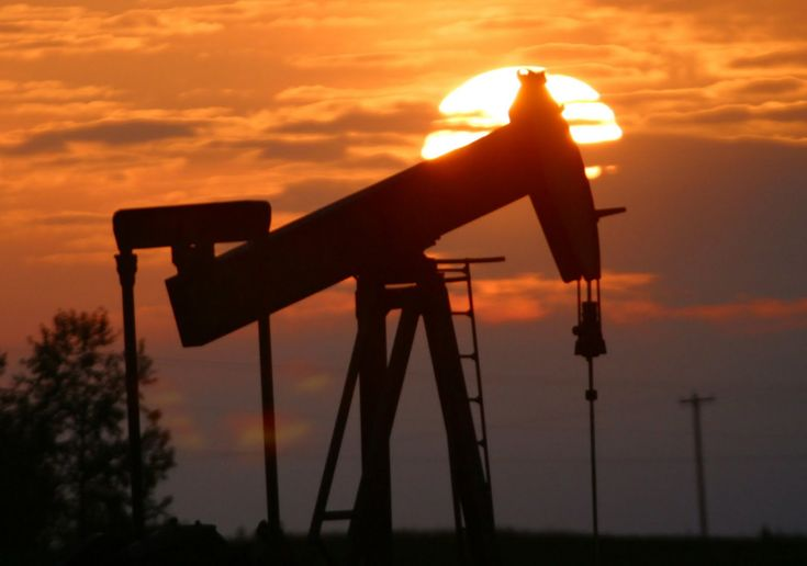 La recette de fabrication du pétrole