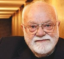 Passings: Saul Zaentz, Owner of Fantasy Records and Nemesis of John Fogerty (1921 - 2014)