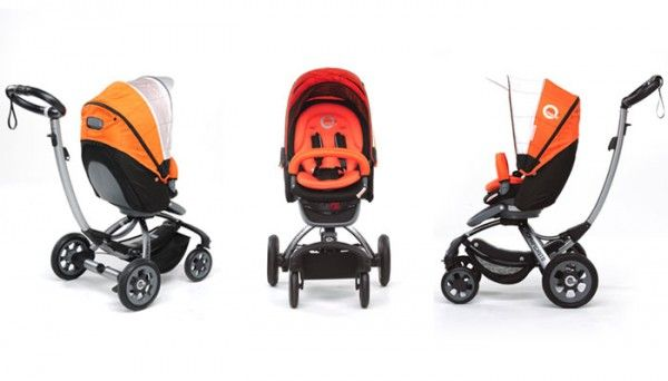 1000 images about new era stroller on pinterest baby Motorized baby stroller