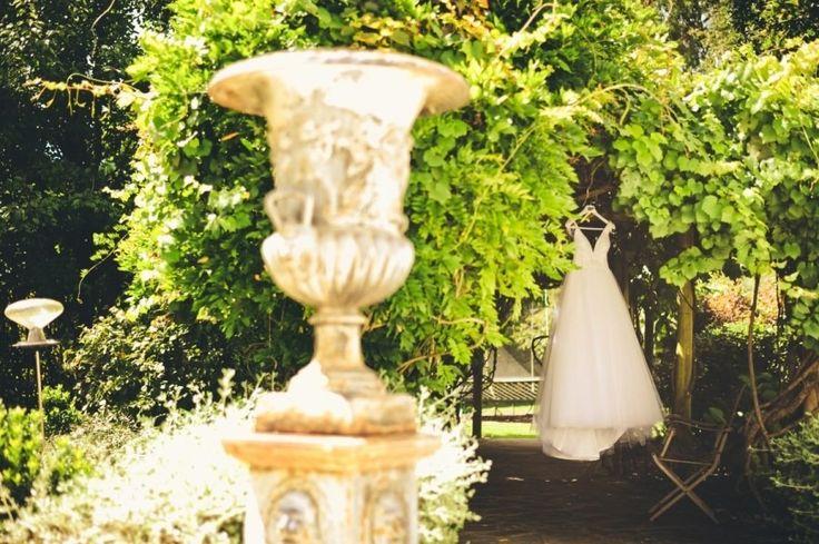 Photography: Lisa Michele Burns - lisamicheleburns.com  Read More: http://www.stylemepretty.com/australia-weddings/2013/09/05/bowral-wedding-from-lisa-michele-burns/