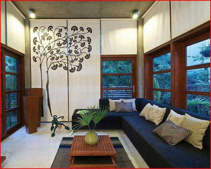 Asiatisches Wohnzimmer. 17 Best Images About Architektur On