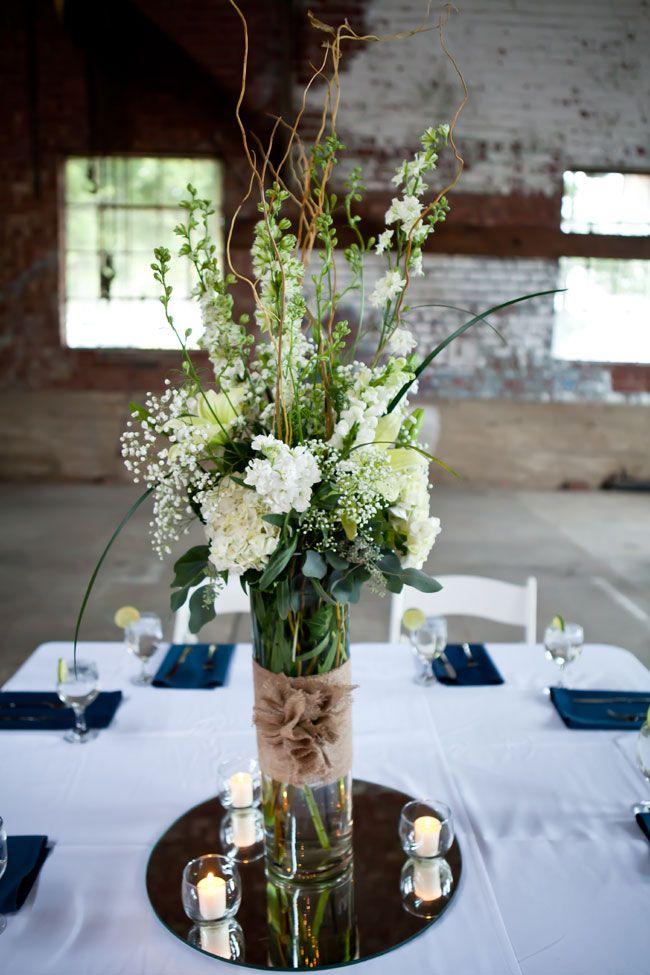 Modern_Traditional_Riverside_Fall_Wedding_Kristina_Cipolla_Photography_31
