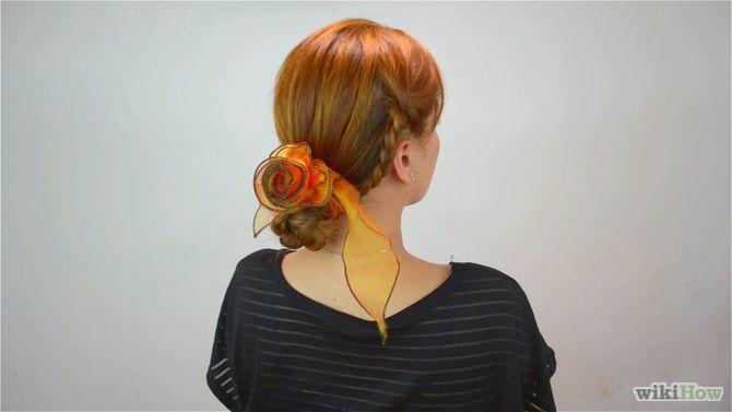 Wie Style Kurz Mittel Haar Schritt Nach Dem Föhnen Überprüfen Sie mehr unter http://frisurende.net/wie-style-kurz-mittel-haar-schritt-nach-dem-foehnen/30105/