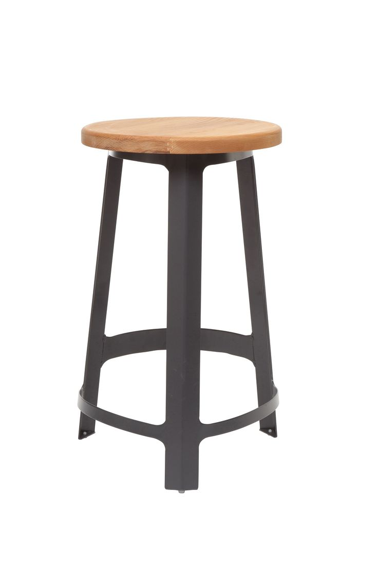 Searching For A Funky Sean Dix Bar Stool In Grey? This Retro Bar Stool Is A  Perfect Height For Your Kitchen Counter, And Is Available For Express  Delivery