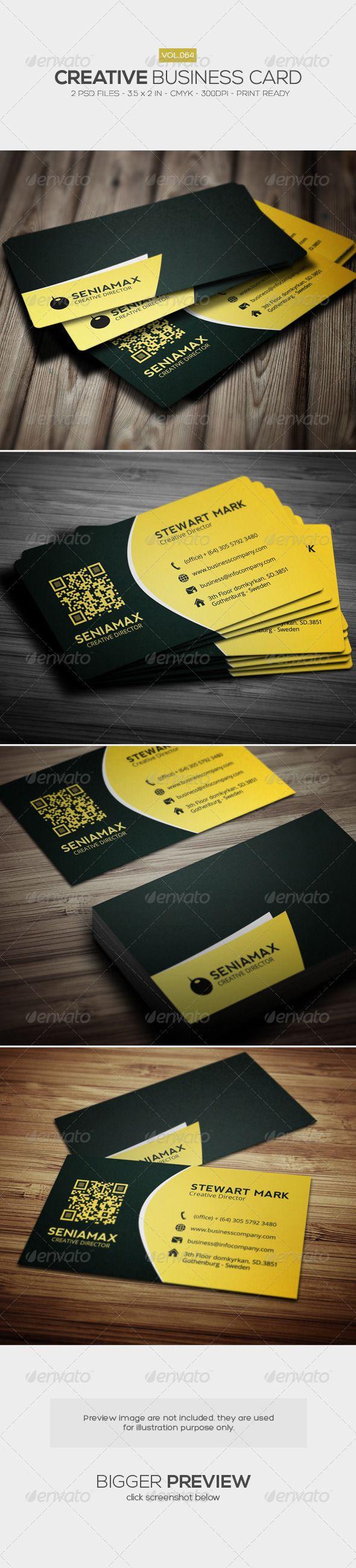 Business cards online sweden images card design and card template business cards online sweden images card design and card template business cards online sweden image collections reheart Choice Image