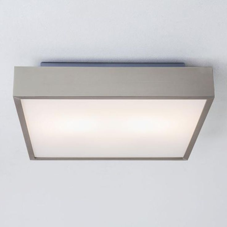 Best 25+ Bathroom Ceiling Light Ideas On Pinterest