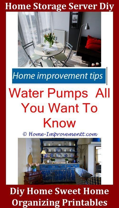 doing renovations home repairs list solar power diy home rh pinterest com
