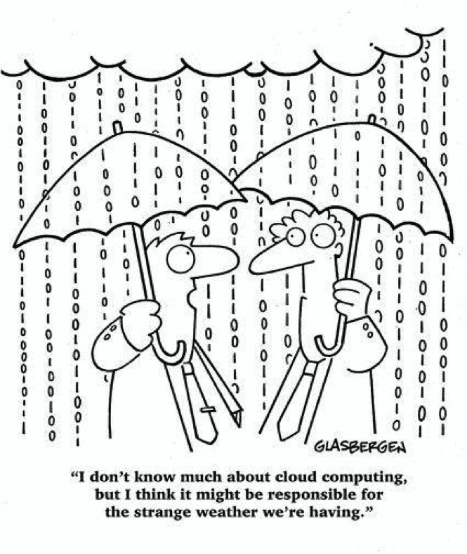 56 best cyber security cartoons images on pinterest