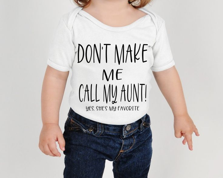 Download Don't make me call my Aunt SVG | Favorite Aunt svg | Sassy ...