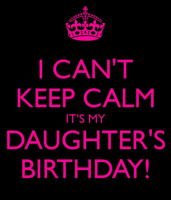 Daughter S 9th Birthday Quotes: 634 Best Images About Quotes On Pinterest