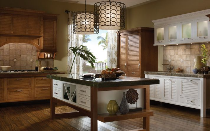 133 Best Images About Hawaiian Kitchens On Pinterest Tropical Kitchen Braz
