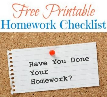 Trial and improvement homework help