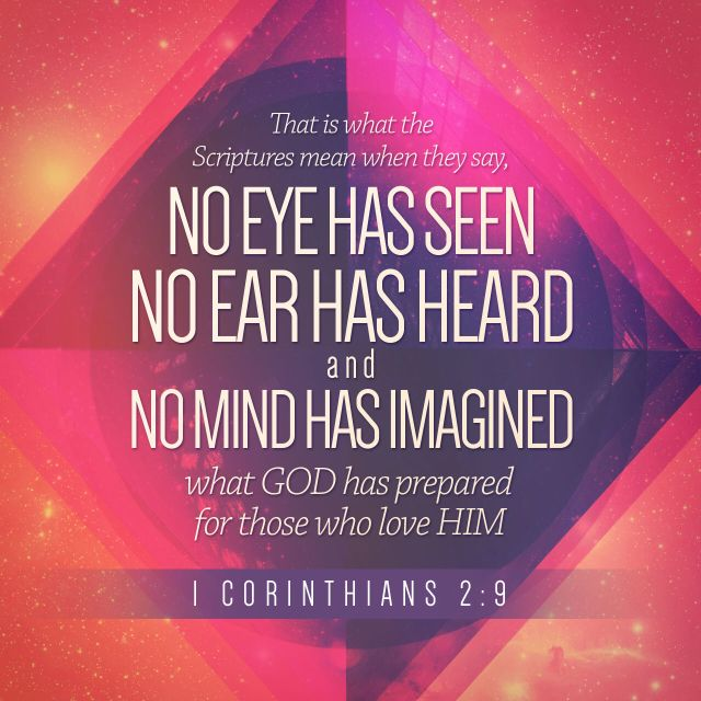 Daily Bible Quotes Text: 174 Best Walking In Faith Images On Pinterest