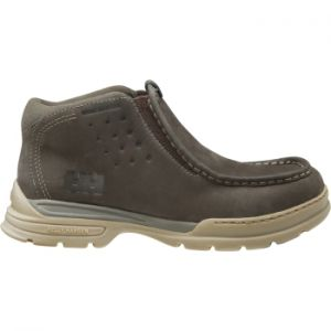 HELLY HANSEN ELG 2 CASUAL SHOES MENS  The most comfortable and convenient winter boot on offer; It provides the protection of a boot; but feels like a slipper. Warm and well cushioned. Easy on...Easy off! #menshoes