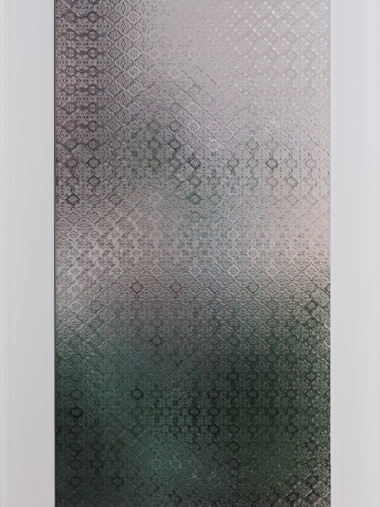 Reliabilt Decorative Glass Doors By ABS At Loweu0027s    Iu0027m Wondering If They