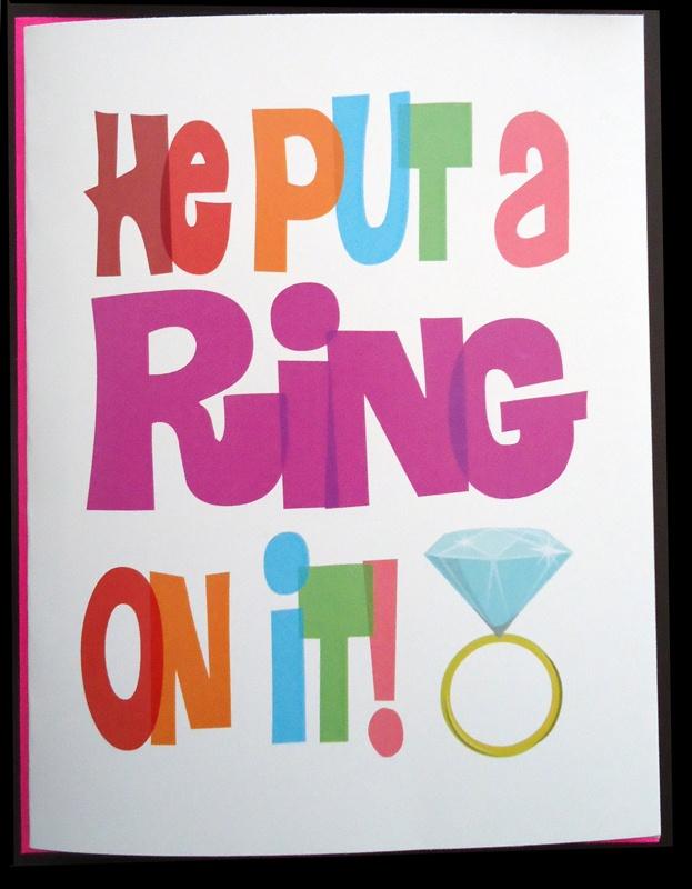 Best 25+ Engagement quotes congratulations ideas on Pinterest ...
