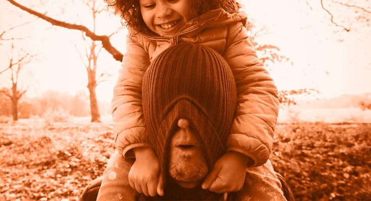 5 Things I Do To Stay Sane as a Single Dad | Fatherly