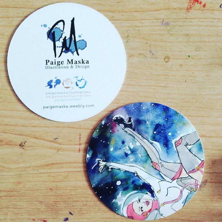 27 best Circle Business Cards images on Pinterest | Circles ...