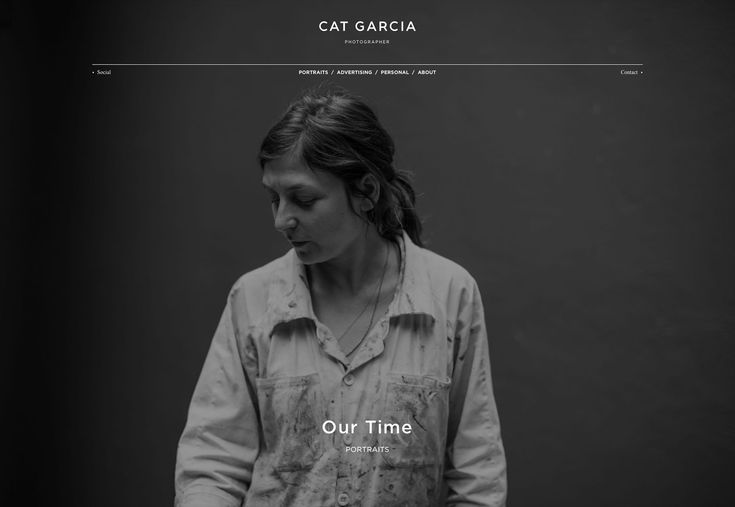 catgarciaphoto