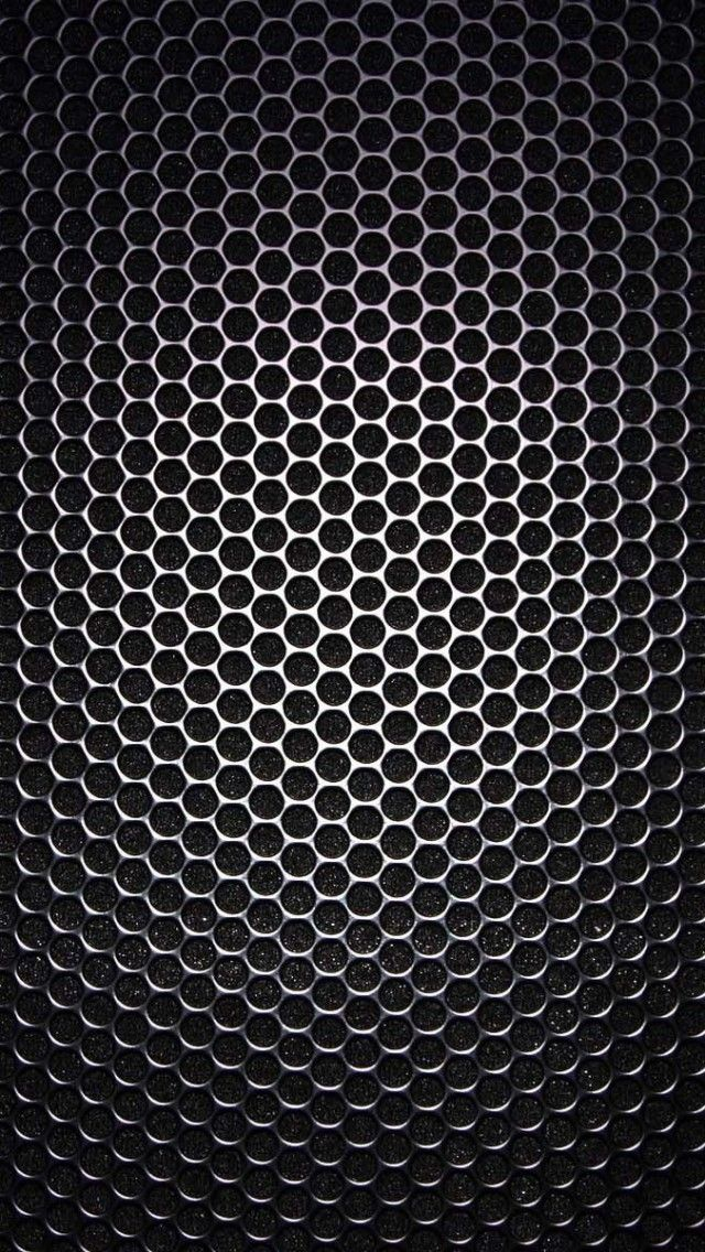 Speaker Grill Closeup Texture Android Iphone Wallpaper Background And Lockscreen Check More At Https Phonewallp Com Speaker Gril Desain Grafis Kreatif Gambar Speaker iphone wallpaper hd wallpaper