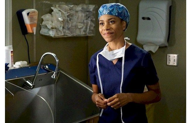 ABC #1 broadcast network Thursday:http://bit.ly/ABCITV9TELNFLTopThursday093016 'Grey's Anatomy' top program. ITV #1 in the UK as 'Paranoid' tops outside of soaps. Nine #1 in AU as 'The Footy Show' tops. TEL #1 HDN as 'Señora Acero 3:La Coyote' tops. NFL #1 cable net as 'Thursday Night Football' tops #dailydiaryofscreens 🇺🇸🇬🇧🇦🇺💻📱📺 🎬