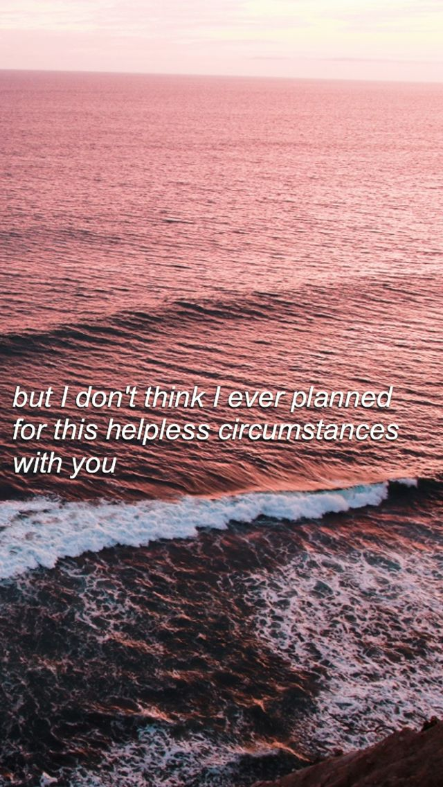 sabrina carpenter - on purpose lyrics (requested) like or reblog if you're saving.